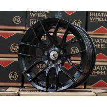 2017 мотоцикл алюминиевые диски 4x4 колеса автомобиля колесо автомобиля 15x5,5