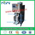 Gypsum Plastering Mortar Valve Bag Packer
