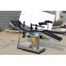 Medical electric operating table manufacturers - MSLET05