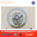 high quality flanged solenoid gost gate valve valves brands