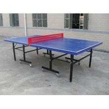 Table de ping-pong extérieure (W-2123)