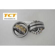 Сферический роликовый подшипник 22236MBW33C3 / CAW33C3 / CCW33C3 / KMBW33C3