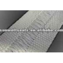Chinese Fiberglass ladder tape Manufacturer