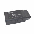 V1. 5 Elm327 unterstützt OBD-II Protokolle Elm 327 WiFi OBD2 Diagnose-Scanner