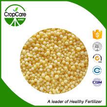 0-52-34 Fosfato Monopotássico MKP Fertilizante