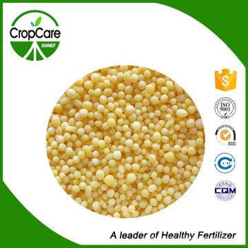 0-52-34 Engrais MKP phosphate monopotassique