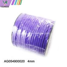 Wholesale Multi-function Umbrella Rope