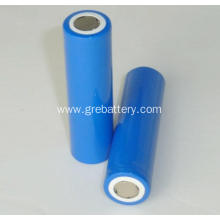 3.7 lithium ion rechargeable battery cells