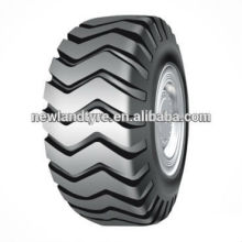 Qingdao low price otr tyre 17.5-25 19.5-25 23.5-25 China factory