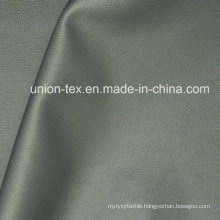 PU Leather for Jackets and Skirts (ART#UWY9010)