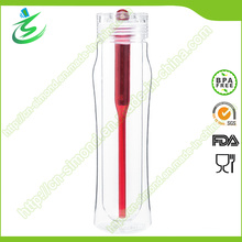450ml Tritan H2go Filter Water Bottle for Wholesale