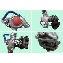 CT16 Turbocompresseur 17201-30040 pour Toyota D4d 2500