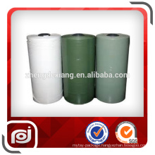 High Quality Grass Baler PE Silage Film