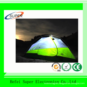 Hot Sale Promotional 4 Person Outdoor Tent