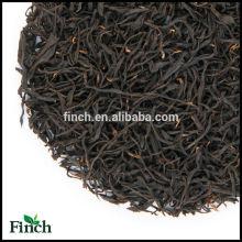 BT-005 Jin Mu Dan ou Golden Peony thé noir en vrac en vrac feuilles de thé en vrac