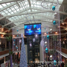 Full Color LED Display Module for Indoor Advertisement/Dance floor