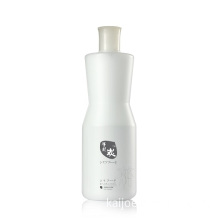 Qiansitan Perfect Organic Peroxide Cream (professional for salon use)
