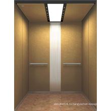 Пассажирский лифт Лифт Цена / Питание Лифт / Используемый лифт
