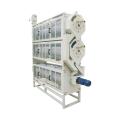 Precio de la clasificadora de longitud de arroz MDJY para molino de arroz