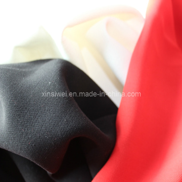 Tr Two-Way Spandex Fabric (SL05047)