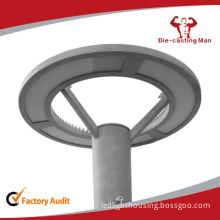 Wholesale cheap factory directly indoor parking lighting design