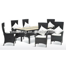 New Style bellagio outdoor furniture