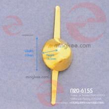 Perno / perno inferior para accesorios de bolsa (N20-615S)