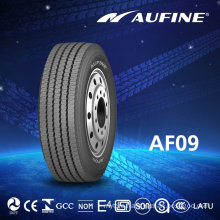 Heavy Duty Radial Truck Tyre for Truck with Gcc 12.00r24-20
