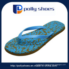 New Arrival Pop Design Lady Slipper