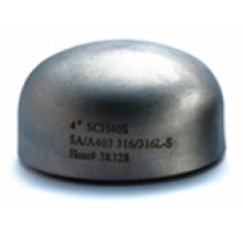 Крышки из нержавеющей стали (101)