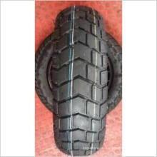 Прочный мотоцикл шин (130/90-10)