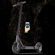 for kids adult off road electric scooter