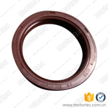 Wholesale Auto spare parts Crankshaft oil seal for Chery Tiggo 481H-1011020BA