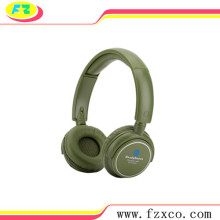 Últimas esporte Bluetooth Headset Handsfree