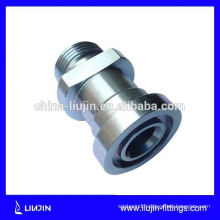 Free sample available factory supply rotating pipe fittings CLICK HERE,BACK TO HOMEPAGE,YOU WILL GET MORE INFORMATION OF US!