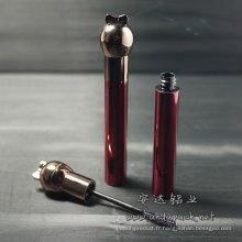 Tube de bouteille/Mascara Mascara mignon