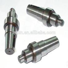 Feito-CNC Auto peças fonte da fábrica