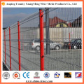 Decorative Metal Fencing Security Fence Panels Fencing Security Metal Garden Fence