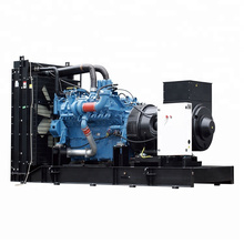 100kw silent diesel power generator set 125kva electric generator price with sound canopy
