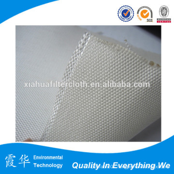 Anti-abrasion cement industry polypropylene filter cloth