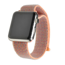 Nueva correa Apple Watch Sport Loop 38 mm