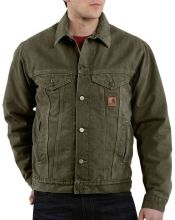 Vintage Men Jacket With Mesh-lined Hoods , Xxl S M Long Sleeve