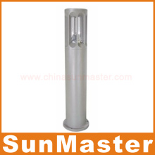 Solar Lawn Light (SLA09)