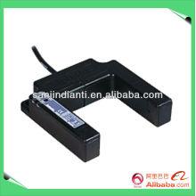 Hyundai elevator sensor BUP-50-HD, elevator floor sensor