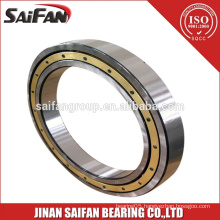 NSK KOYO Bearing 6016 ZZ High Precision Ball Bearing 6016 ZZ Deep Groove Ball Bearing 6016 2RS