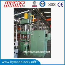 YQ32-250 máquina de estampado de metal hidráulico de 4 colores