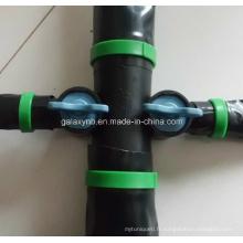 Tuyau Micro Spray Zone Haute Qualité Gr04