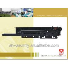 automatische Aufzugstür / Aufzug Tür Operator / Aufzug Teile