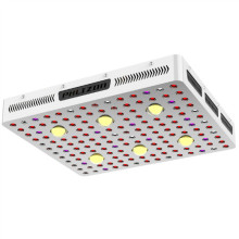 3000W LED GROW LIGHT FULL SPECTRUM