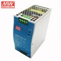 MEANWELL NDR-240-24 Din rail power supply 24V 10a